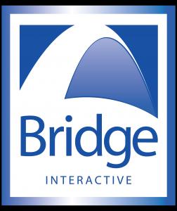Bridge Interactive_logo