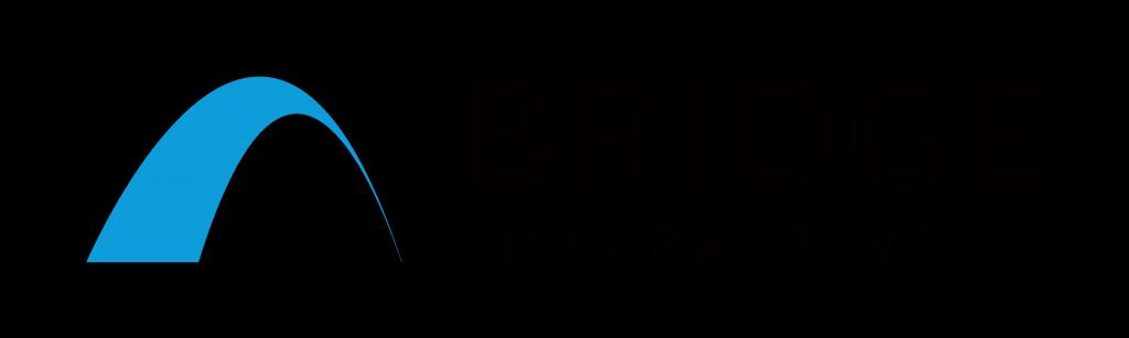 Bridge Interactive