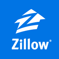 Zillow_400px