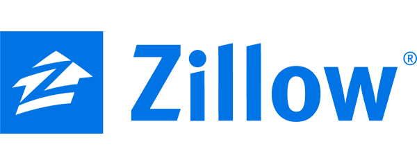 Zillow group for Call zillow